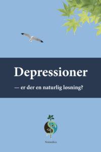 depressioner