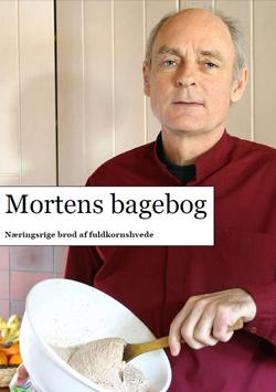 Mortens-bagebog