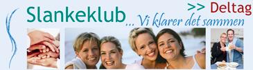 slankeklub